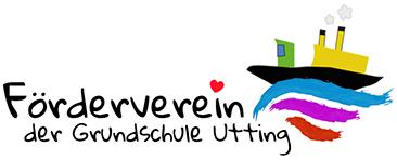 Förderverein der Grundschule Utting e.V.